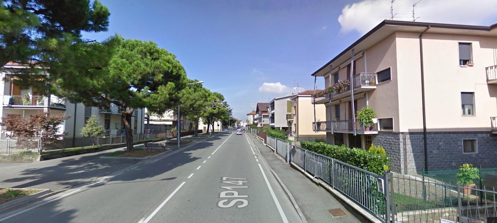 Via Tiraboschi