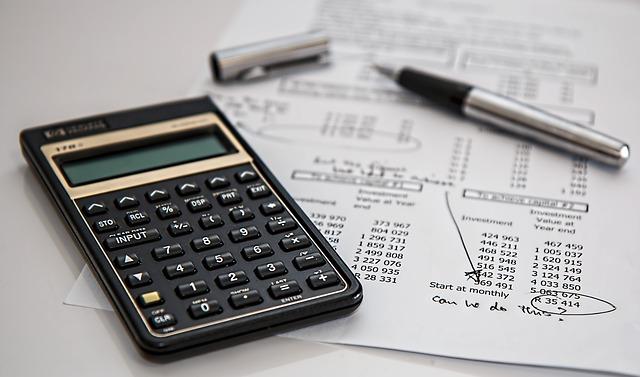 Bilancio di Previsione 2016-2018: la nostra astensione