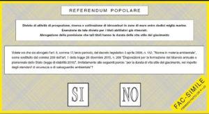 scheda-referendum-trivelle (1)