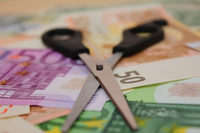 Piano Anticorruzione