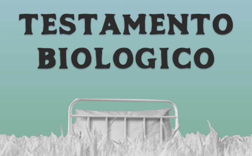 Testamento Biologico Dalmine