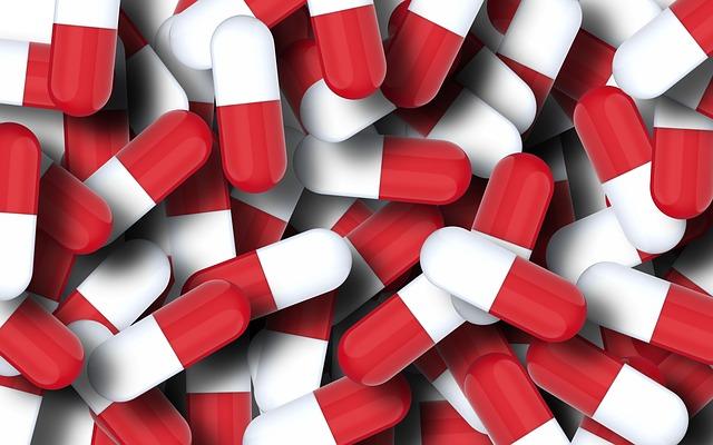 Farmacia Comunale: tutte le novità