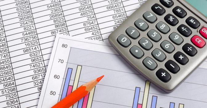 Bilancio consuntivo 2016: la nostra astensione