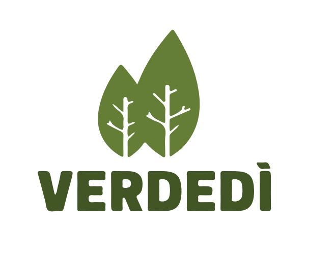 Cosa è Verdedì, la nostra rubrica ambientalista