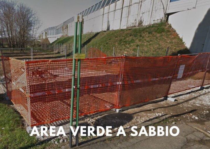 Il futuro del cimitero napoleonico di Sabbio