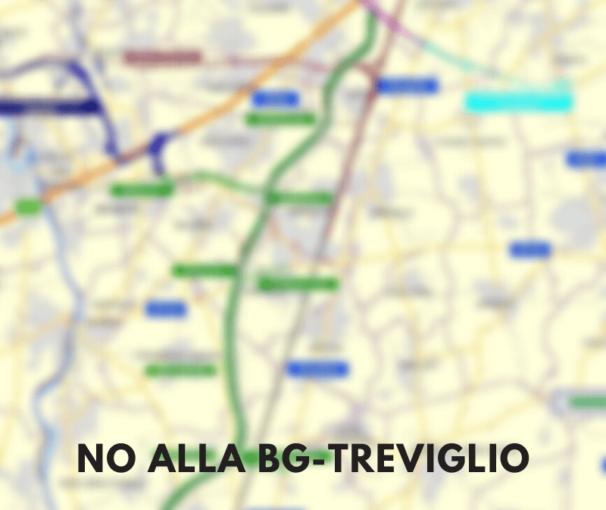 Perché si è tornati a parlare di Bergamo – Treviglio