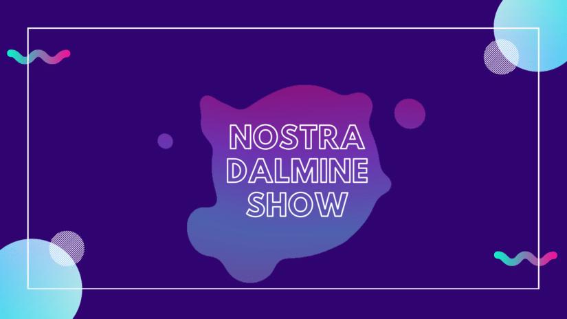 Nostra Dalmine Show 4