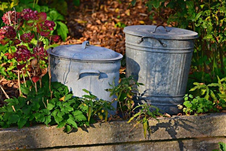 Che fine ha fatto la tariffa puntuale dei rifiuti?