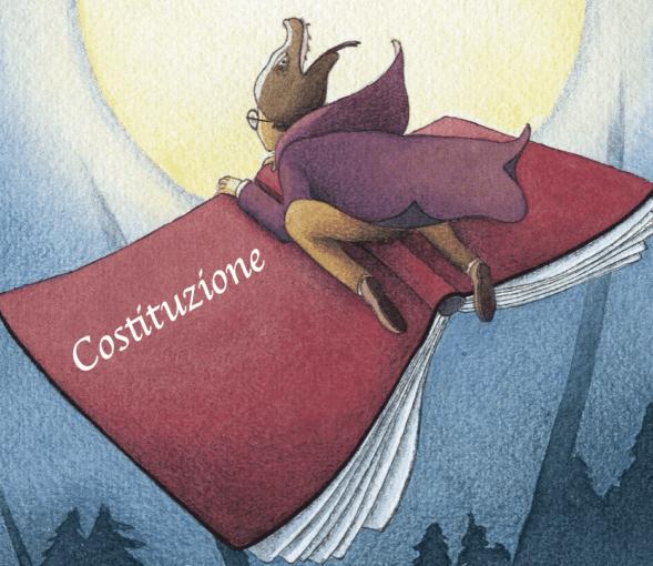 Serata Online sul Referendum Costituzionale