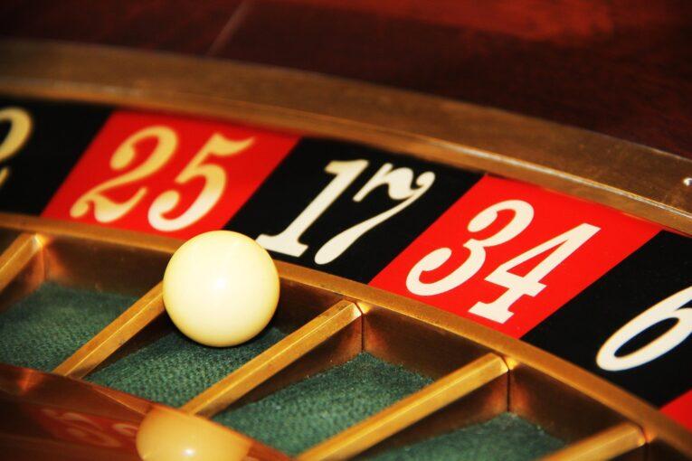 A Dalmine non si potrà più fare pubblicità al gioco d'azzardo